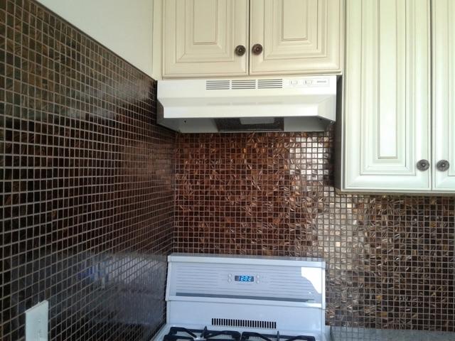 1 Bedroom, Bedford-Stuyvesant Rental in NYC for $1,900 - Photo 2
