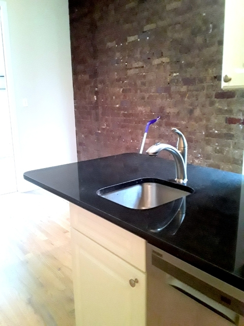 2 Bedrooms, Kips Bay Rental in NYC for $3,395 - Photo 1