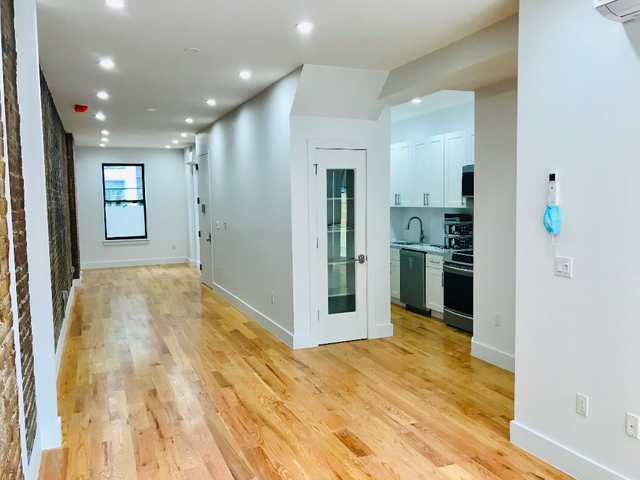 2 Bedrooms, Prospect Heights Rental in NYC for $5,246 - Photo 2