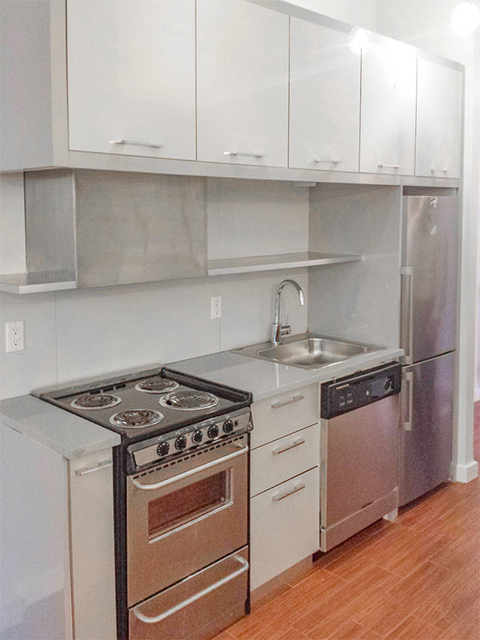 4 Bedrooms, Greenpoint Rental in NYC for $4,500 - Photo 1