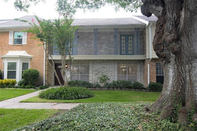 4 Bedrooms, Briarforest Rental in Houston for $1,995 - Photo 1