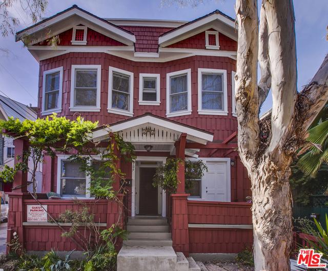 1 Bedroom, Venice Beach Rental in Los Angeles, CA for $3,095 - Photo 1