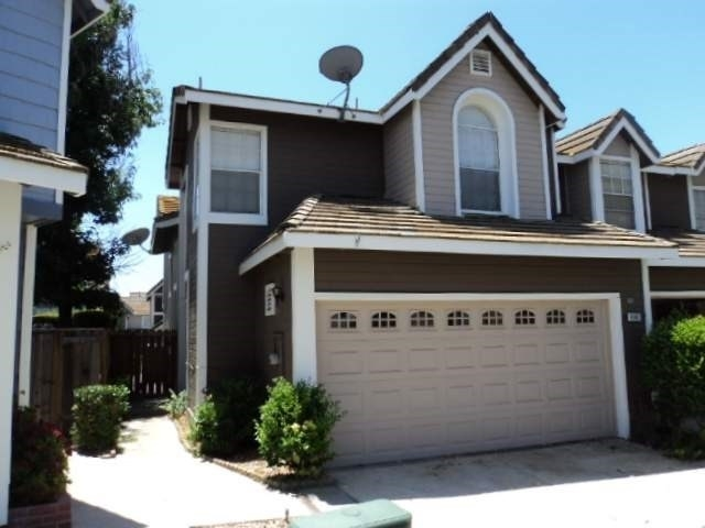 3 Bedrooms, San Bernardino Rental in Los Angeles, CA for $2,300 - Photo 1