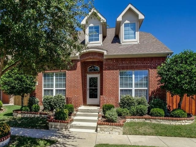 3 Bedrooms, Queen's Gate Rental in Dallas for $2,400 - Photo 1