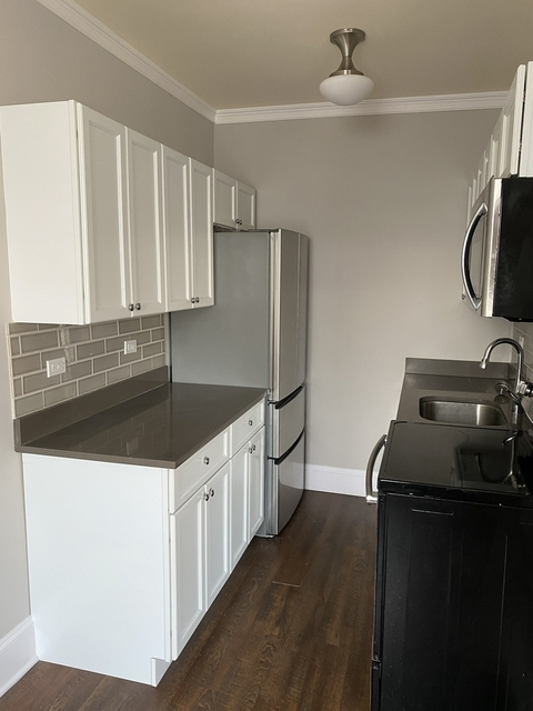 1 Bedroom, Uptown Rental in Chicago, IL for $1,500 - Photo 2