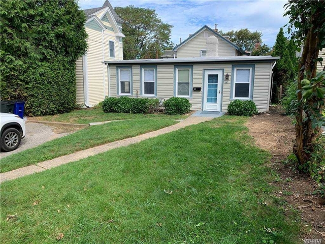 2 Bedrooms, Sea Cliff Rental in Long Island, NY for $2,700 - Photo 1