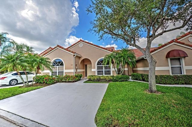 3 Bedrooms, Heather Run Rental in Miami, FL for $7,000 - Photo 1