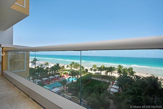 3 Bedrooms, Gulf Stream Park Rental in Miami, FL for $13,000 - Photo 1