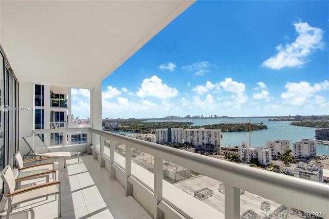 2 Bedrooms, Atlantic Heights Rental in Miami, FL for $6,600 - Photo 1