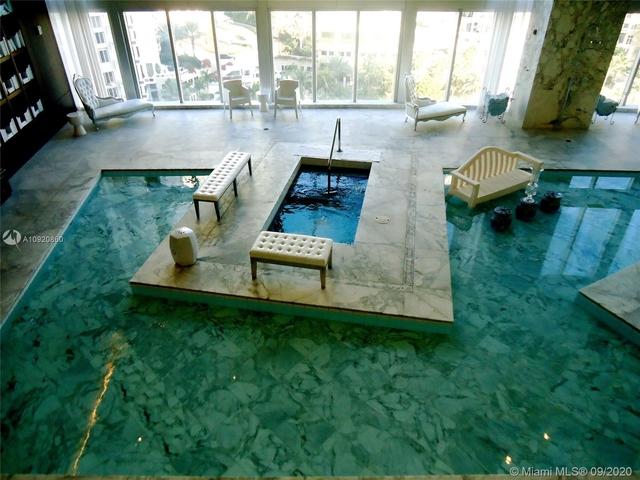 Studio, Miami Financial District Rental in Miami, FL for $1,799 - Photo 1