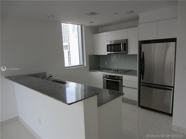 1 Bedroom, Miami Financial District Rental in Miami, FL for $2,100 - Photo 2