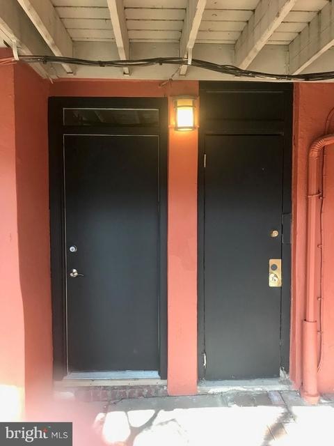 1 Bedroom, Rittenhouse Square Rental in Philadelphia, PA for $1,670 - Photo 2