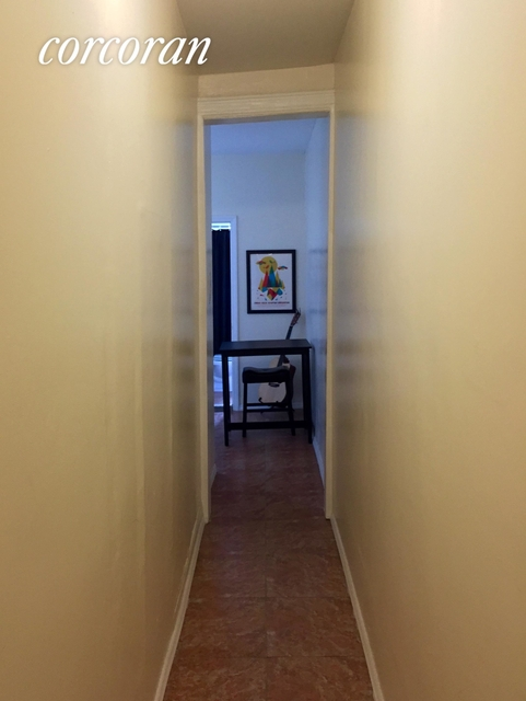 2 Bedrooms, Greenpoint Rental in NYC for $2,000 - Photo 2