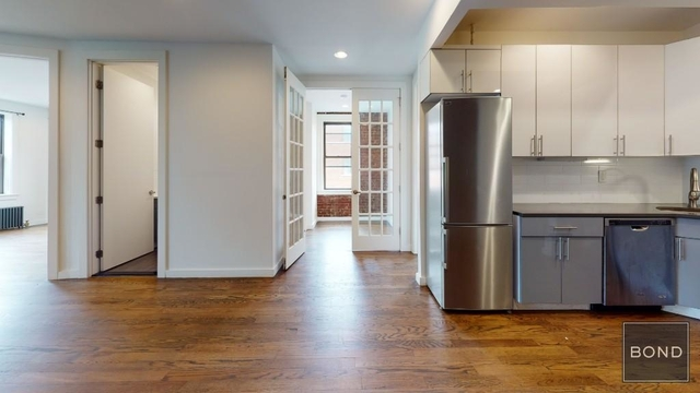 4 Bedrooms, Hamilton Heights Rental in NYC for $3,700 - Photo 1