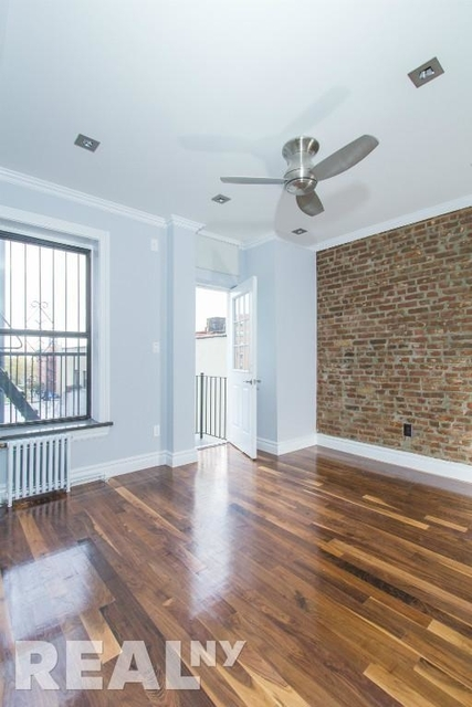 2 Bedrooms, NoLita Rental in NYC for $3,246 - Photo 2