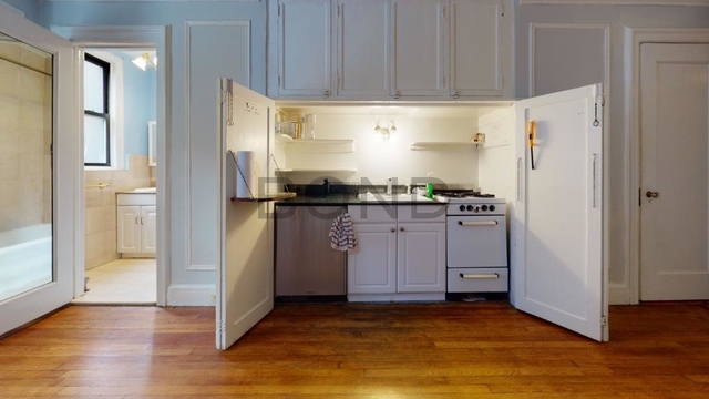 Studio, Lenox Hill Rental in NYC for $2,250 - Photo 2