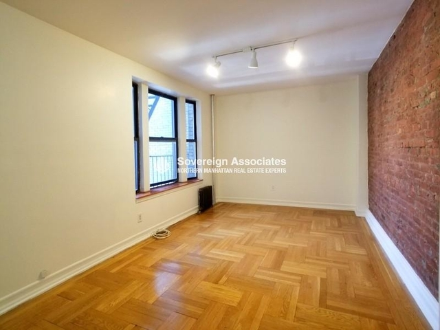 1 Bedroom, Hamilton Heights Rental in NYC for $1,925 - Photo 1