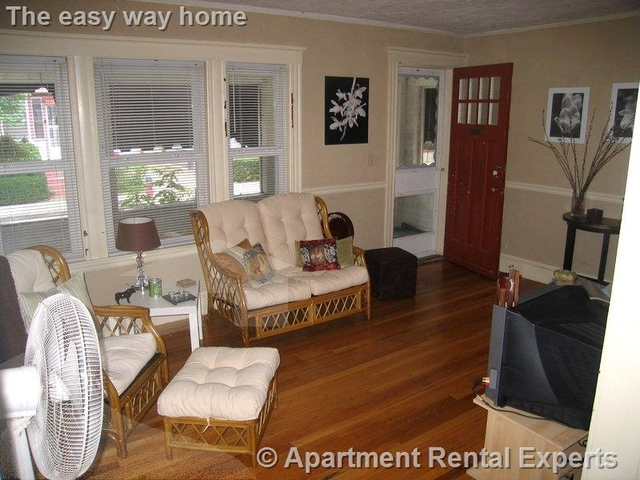 2 Bedrooms, Tufts University Rental in Boston, MA for $2,500 - Photo 1