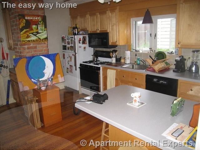2 Bedrooms, Tufts University Rental in Boston, MA for $2,500 - Photo 2