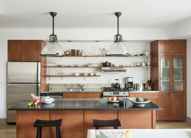 1 Bedroom, DUMBO Rental in NYC for $3,796 - Photo 1