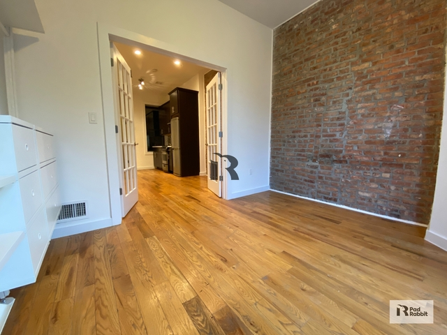 1 Bedroom, Crown Heights Rental in NYC for $1,740 - Photo 1