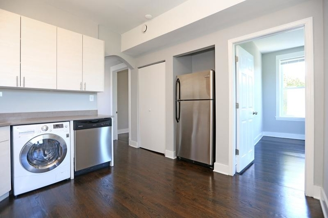 3 Bedrooms, Logan Square Rental in Chicago, IL for $2,295 - Photo 2
