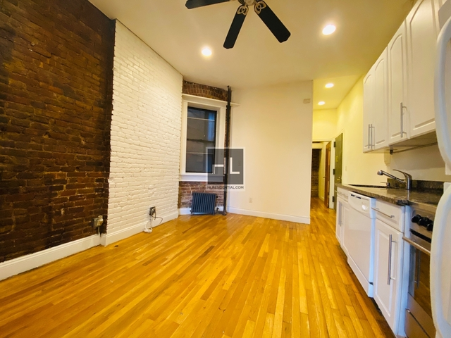 2 Bedrooms, Alphabet City Rental in NYC for $2,695 - Photo 1