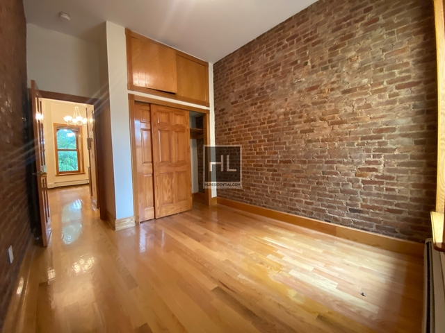 2 Bedrooms, Alphabet City Rental in NYC for $2,695 - Photo 2