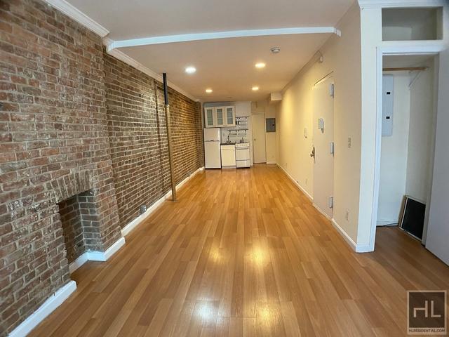 Studio, Brooklyn Heights Rental in NYC for $1,995 - Photo 1