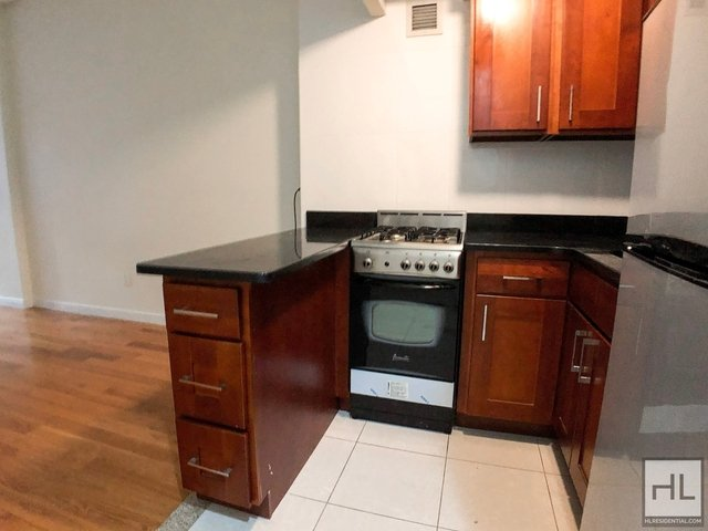 Studio, Murray Hill Rental in NYC for $1,575 - Photo 2