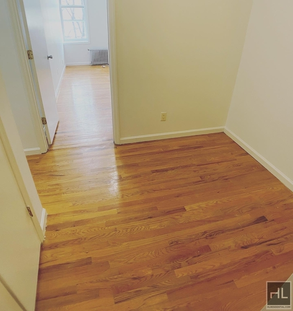 2 Bedrooms, Bushwick Rental in NYC for $2,030 - Photo 2
