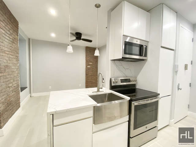 2 Bedrooms, Gramercy Park Rental in NYC for $3,329 - Photo 1