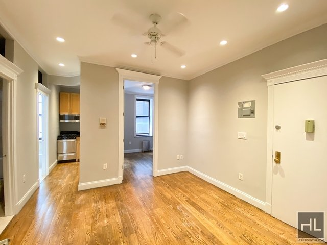 2 Bedrooms, Gramercy Park Rental in NYC for $3,460 - Photo 1