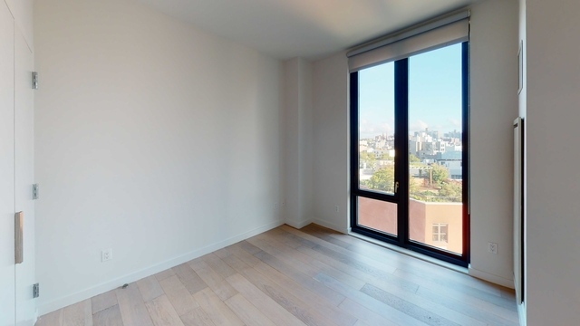 2 Bedrooms, East Williamsburg Rental in NYC for $5,082 - Photo 2
