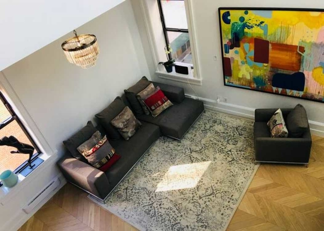 3 Bedrooms, Upper East Side Rental in NYC for $12,500 - Photo 2