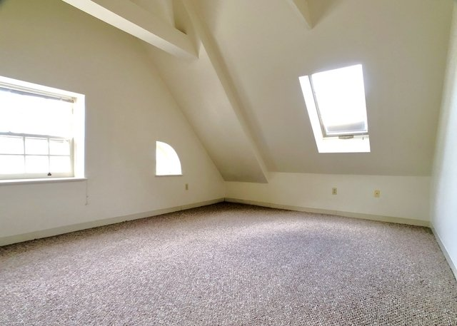 1 Bedroom, West Newton Rental in Boston, MA for $2,625 - Photo 1