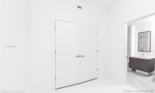 1 Bedroom, Park West Rental in Miami, FL for $3,350 - Photo 2