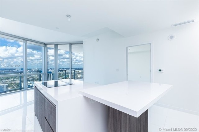 1 Bedroom, Park West Rental in Miami, FL for $3,350 - Photo 2