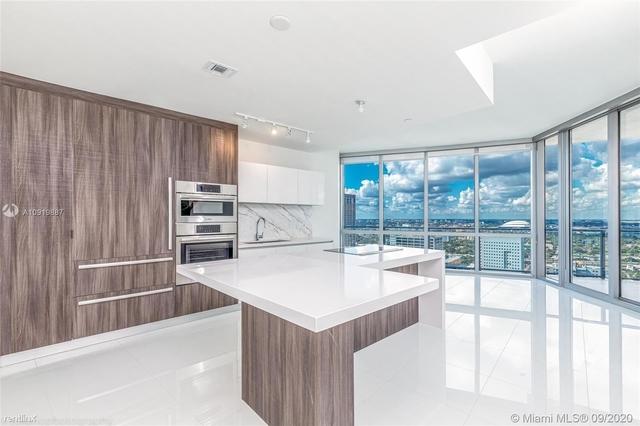 1 Bedroom, Park West Rental in Miami, FL for $3,350 - Photo 1