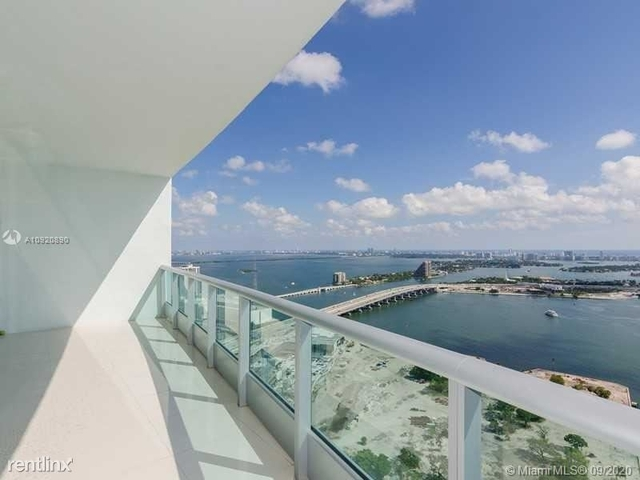 1 Bedroom, Park West Rental in Miami, FL for $2,850 - Photo 1