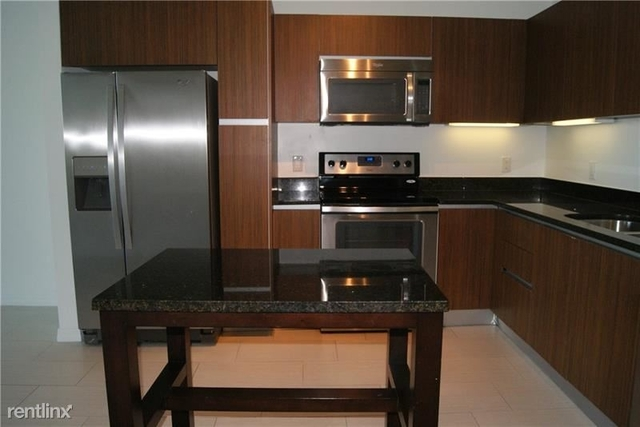 2 Bedrooms, American Express Rental in Miami, FL for $1,659 - Photo 1
