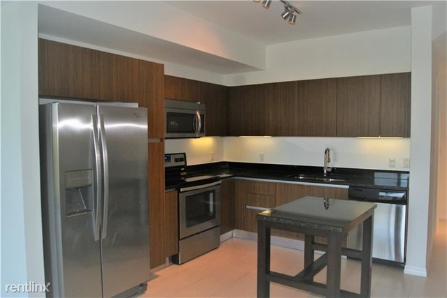 2 Bedrooms, American Express Rental in Miami, FL for $1,659 - Photo 2