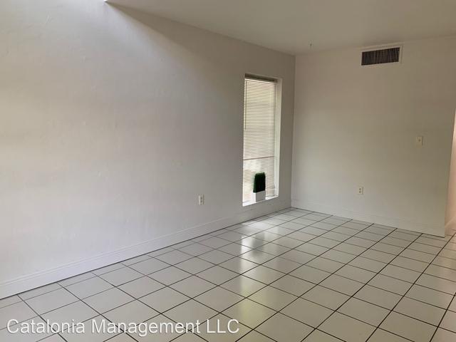 2 Bedrooms, Northeast Coconut Grove Rental in Miami, FL for $1,650 - Photo 1