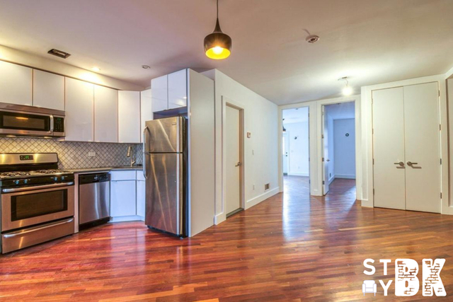 2 Bedrooms, Crown Heights Rental in NYC for $2,895 - Photo 2