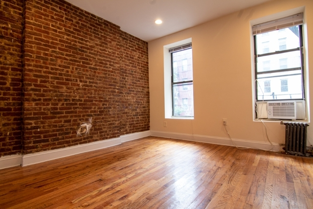 2 Bedrooms, Yorkville Rental in NYC for $2,450 - Photo 1