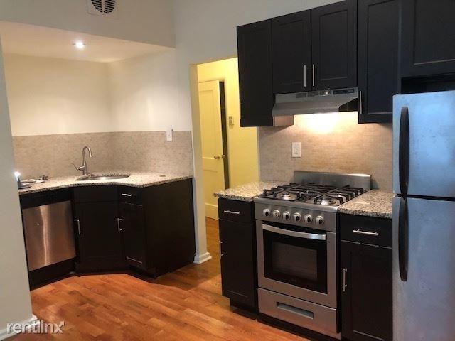 1 Bedroom, North Philadelphia East Rental in Philadelphia, PA for $1,175 - Photo 1