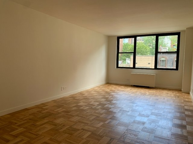 1 Bedroom, Turtle Bay Rental in NYC for $3,675 - Photo 2