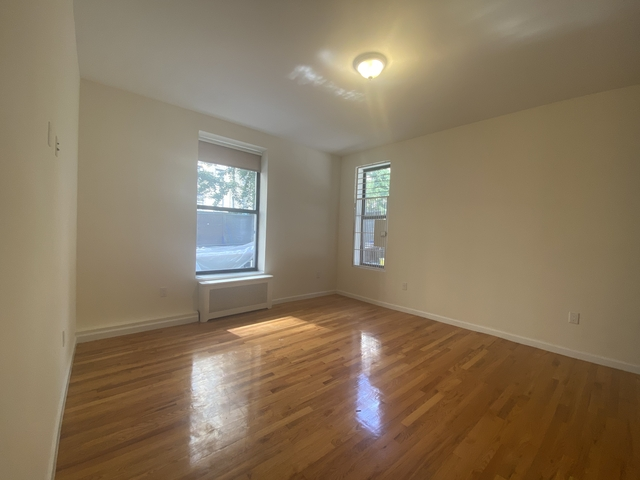 2 Bedrooms, Upper West Side Rental in NYC for $4,150 - Photo 1