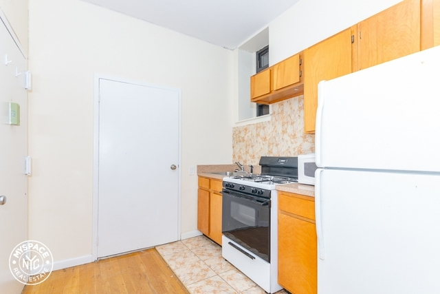 Studio, Prospect Heights Rental in NYC for $1,899 - Photo 2