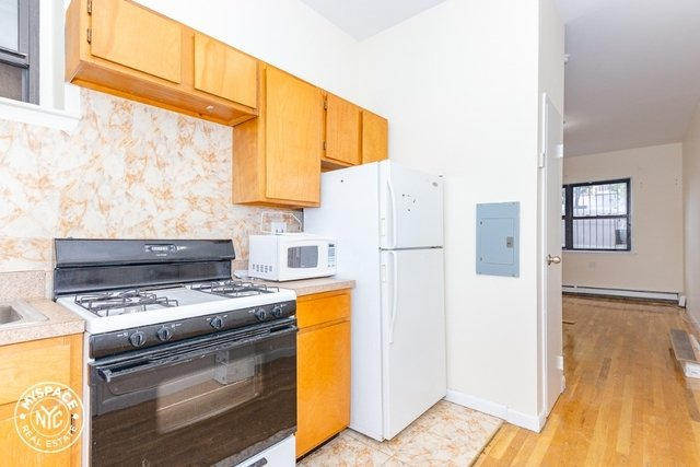 Studio, Prospect Heights Rental in NYC for $1,899 - Photo 1